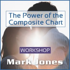 The Power of the Composite Chart