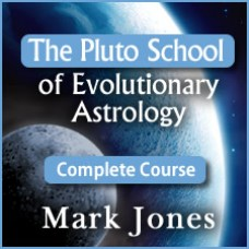The Pluto School Foundational Complete Course