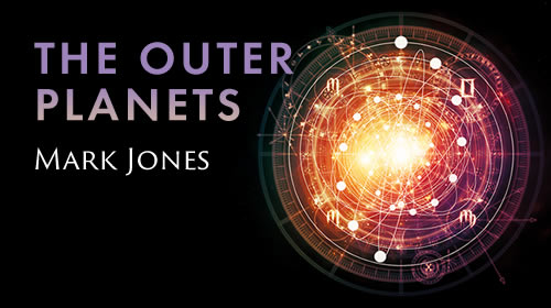 outer planets course