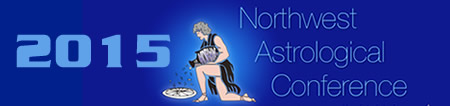 NORWAC 2015 Astrology Conference