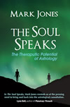 The Soul Speaks Book